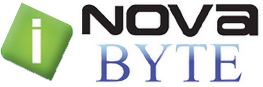 inova byte notebook itajai